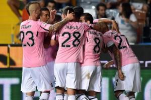 Udinese+Calcio+v+Citta+di+Palermo+Serie+0VQDaJDY5g9l