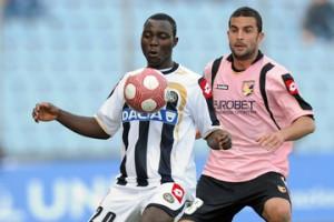 Udinese+Calcio+v+Citta+di+Palermo+Serie+jMAa2SSrPEqm