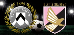 Udinese-Palermo_loghi
