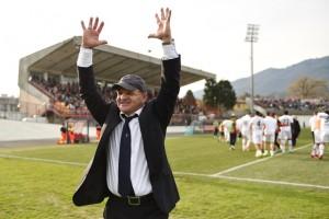 Varese+v+Citta+di+Palermo+Serie+B+nYKCt2tY1LYl