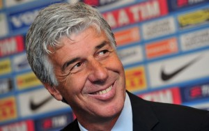 gasperini_inter_getty_1
