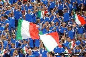 italia_