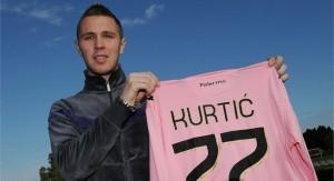 kurtic