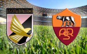 news_img1_68970_palermo-roma
