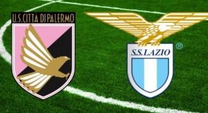 palermo-lazio-29-09-2014