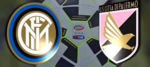 seriea1415_inter-palermo_calcioblog