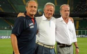 sport_calcio_italiano_palermo_rossi_zamparini_sabatini_sito