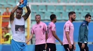 Citta+di+Palermo+v+Roma+Serie+fZxy95B_yZZl