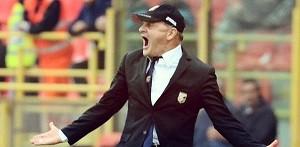 Giuseppe+Iachini+Bologna+FC+v+Citta+di+Palermo+BX66NvMP42kx