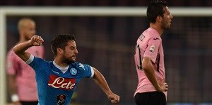 SSC+Napoli+v+Citta+di+Palermo+Serie+1pjGR5AFPKzx