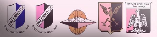 palermo-logos1