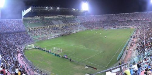 stadio-barbera1