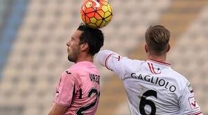 Carpi+FC+v+Citta+di+Palermo+Serie+1qFxUQUS_HYl
