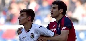 Genoa+CFC+v+Citta+di+Palermo+Serie+o_M8hdEPUi_x