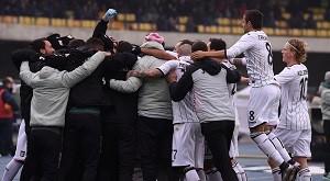 Hellas+Verona+FC+v+Citta+di+Palermo+Serie+5ih5jeOg14Bx