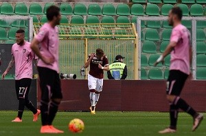 Ciro+Immobile+Citta+di+Palermo+v+Torino+FC+zNknQFx5EYLl