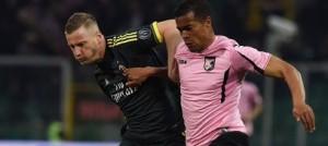 Citta+di+Palermo+v+AC+Milan+Serie+CEuiQYlxpKsl