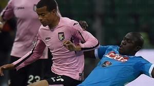 Citta+di+Palermo+v+SSC+Napoli+Serie+56ZxHw-LlZ5x