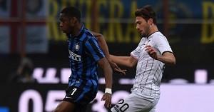 FC+Internazionale+Milano+v+Citta+di+Palermo+7pYCCNCgx1Xl