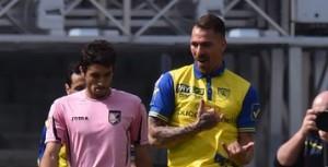 AC+Chievo+Verona+v+Citta+di+Palermo+Serie+0E2NKy9m1g8l