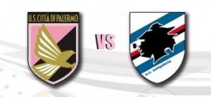 palermo-sampdoria111