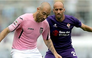ACF+Fiorentina+v+Citta+di+Palermo+Serie+neQB2gi_Y6ux