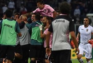 Citta+di+Palermo+v+Hellas+Verona+FC+Serie+euG960CQydtx