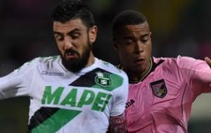 Citta+di+Palermo+v+Sassuolo+Serie+Ps-gmndPmMQl
