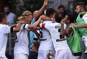 FC+Internazionale+v+Citta+di+Palermo+Serie+7ugkzQ5Wr8Hx
