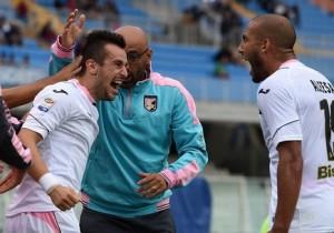 FC+Crotone+v+Citta+di+Palermo+Serie+DWAKvjeT7Ybl