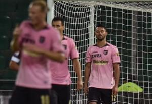 Citta+di+Palermo+v+FC+Torino+Serie+q_nQzhhLsb-l