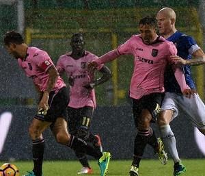 Citta+di+Palermo+v+Udinese+Calcio+Serie+asstBiz6clEl