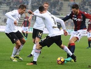 Bologna+FC+v+Citta+di+Palermo+Serie+oXT2I1g0nG-l