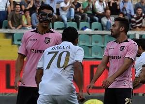 Citta+di+Palermo+v+AC+Milan+Serie+8mpzPKiU0I-x
