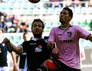 Citta+di+Palermo+v+SS+Lazio+Serie+k2W-aW51CAEl