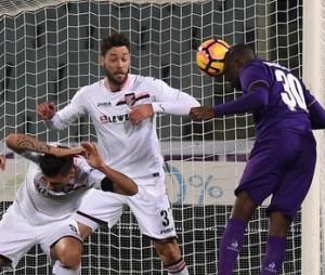 ACF+Fiorentina+v+Citta+di+Palermo+Serie+aMimIgxrDibl