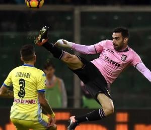 Citta+di+Palermo+v+Pescara+Calcio+Serie+SuHUNUp7DIUl
