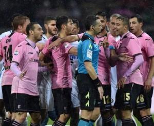 Citta+di+Palermo+v+FC+Internazionale+Serie+2galyxq77KYl