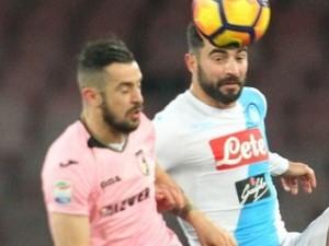 SSC+Napoli+v+Citta+di+Palermo+Serie+6-xpkF70wNFl