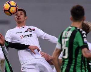 Sassuolo+v+Citta+di+Palermo+Serie+uKX5UEQNK89l