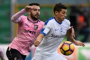 Citta+di+Palermo+v+Atalanta+BC+Serie+6A-0kznPRXtl