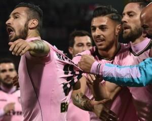 Citta+di+Palermo+v+FC+Crotone+Serie+ovM7bsMLZzBl