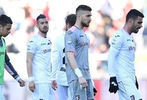 FC+Torino+v+Citta+di+Palermo+Serie+zycA6UPnRqFx