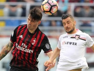 AC+Milan+v+Citta+di+Palermo+Serie+FtFItjKcjiXl