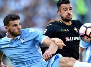 SS+Lazio+v+Citta+di+Palermo+Serie+fdSw5ThRQpyx